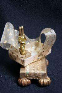 """""""Cinderella Cinderella"""" by Michelle Bosco"""