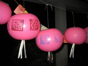 Bowls and lanterns 001