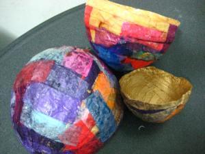 Bowls and lanterns 009
