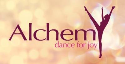 jenna_alchemyofmovement_Cambodia